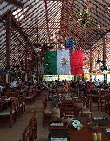Tours Cancun .org: photo4.jpg