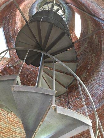Ocracoke Lighthouse: photo5.jpg
