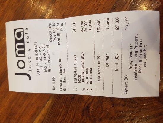Joma Bakery Cafe : TA_IMG_20170906_102948_large.jpg