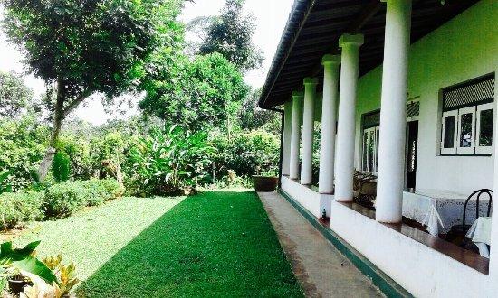 Gampola, Sri Lanka: photo0.jpg