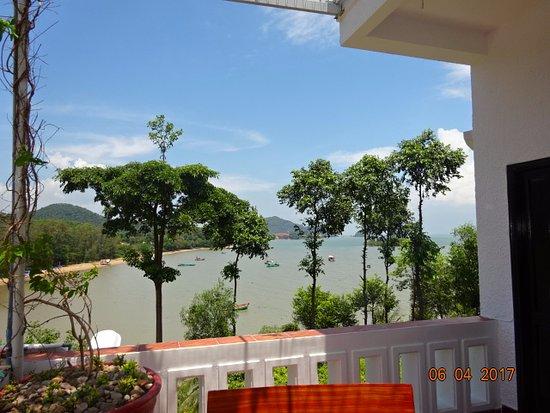 Foto de Kien Giang Province