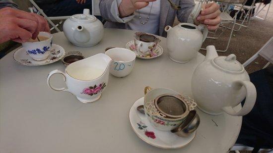 Jaspers Tea Rooms: DSC_0216_large.jpg