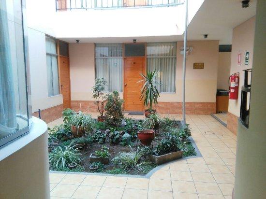Hotel Mirasol: IMG-20170905-WA0049_large.jpg