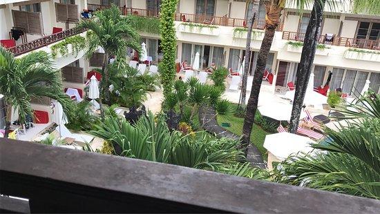 The Breezes Bali Resort & Spa: photo2.jpg