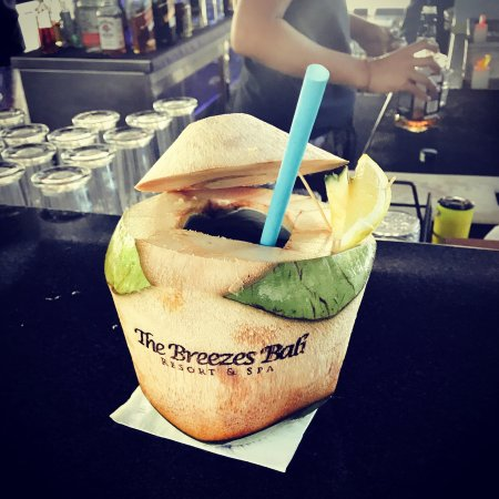 The Breezes Bali Resort & Spa: photo4.jpg
