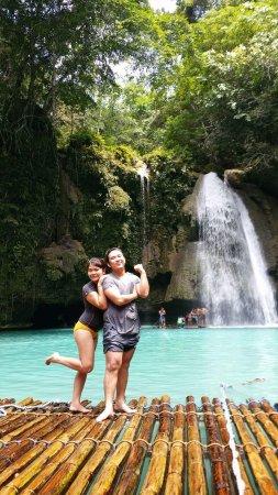 Kawasan Falls: received_1397697223618373_large.jpg