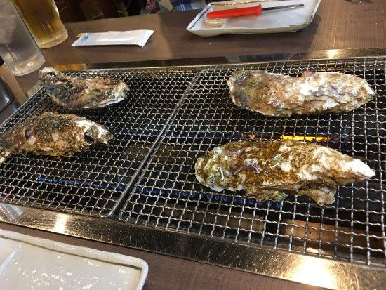 Nyuzen-machi, Japan: photo1.jpg