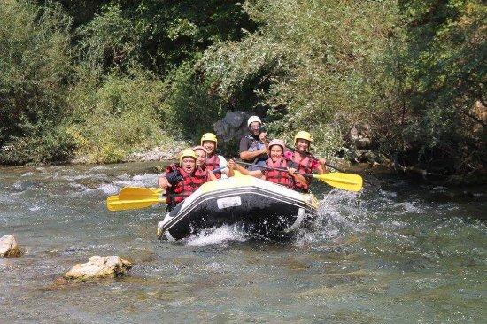 Rafting Adventure Lao: FB_IMG_1503214096625_large.jpg