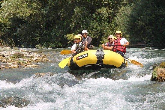 Rafting Adventure Lao: FB_IMG_1503214014550_large.jpg