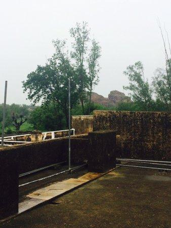 Neemrana's - Piramal Haveli: photo1.jpg