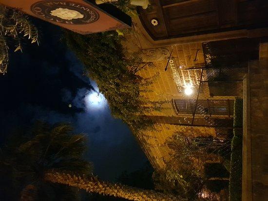 写真Hotel Sautto枚