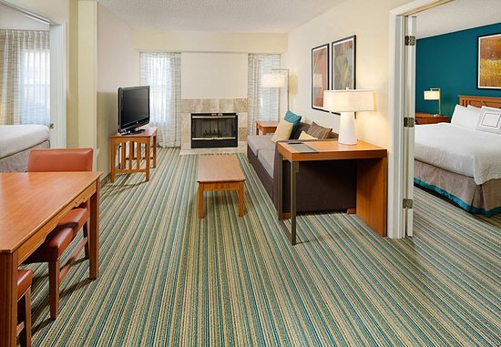 Residence Inn Houston Westchase On Westheimer Updated 2017 Prices Hotel Reviews Tx