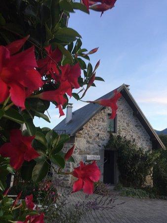 La Salle-en-Beaumont, France : photo0.jpg