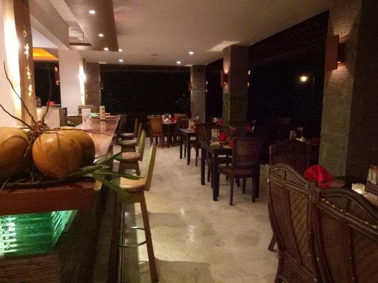 Anahata Villas & Spa Resort-bild