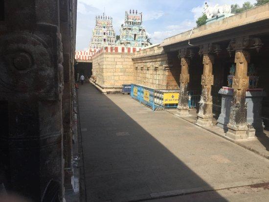 Arulmigu Patteeswarar Swamy Temple: Temple pic 5