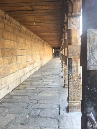 Arulmigu Patteeswarar Swamy Temple: Temple pic 6