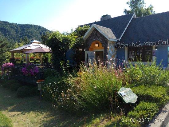 Namhae-gun, كوريا الجنوبية: house n garden, namhae