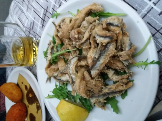Ristorante su giu cucina romana in roma con cucina - Cucina romana roma ...