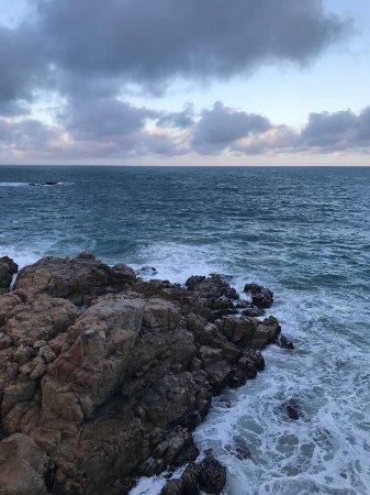 Beacon Island Resort: photo0.jpg