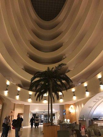 Beacon Island Resort: photo1.jpg