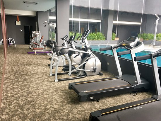 Usj one you one corner serviced residence bedrooms for sale