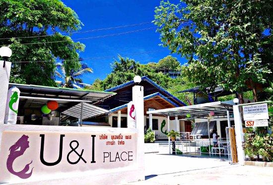 U&I Place
