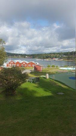 Mjallom, Sweden: 20170905_093611_large.jpg