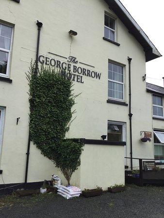 Ponterwyd, UK: photo0.jpg
