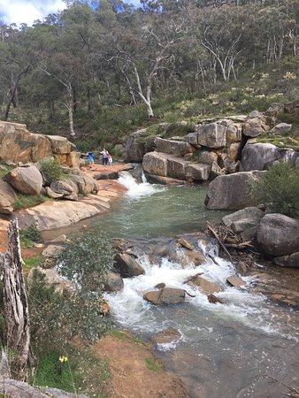 Kalamunda, Australië: photo0.jpg