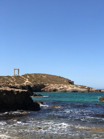 Apollon Naxos Town : photo2.jpg