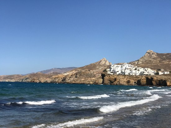 Apollon Naxos Town : photo6.jpg