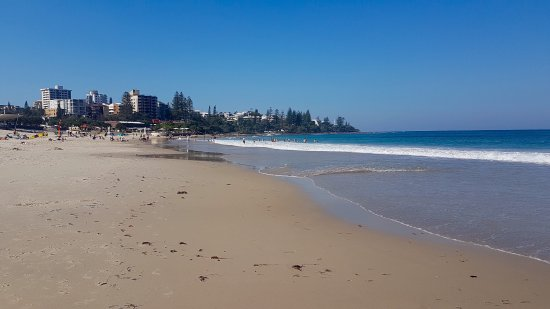 Caloundra, Australia: photo0.jpg