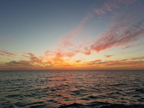 Moreton Island, Australie : 20170826_174130_large.jpg