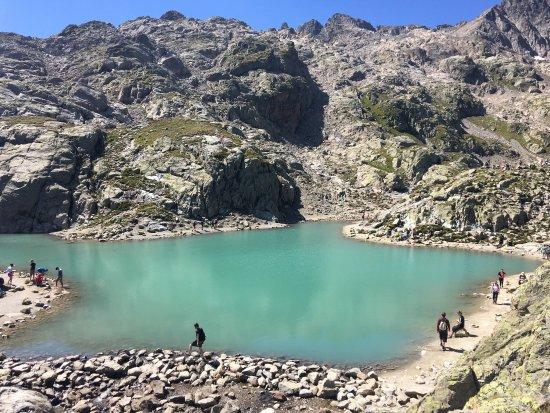 Lac Blanc : photo2.jpg