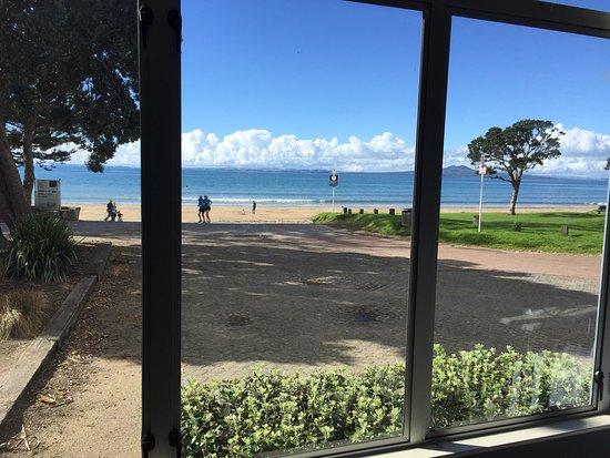 Browns Bay, New Zealand: photo0.jpg