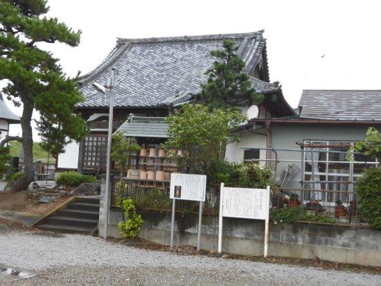 Kyozo-in