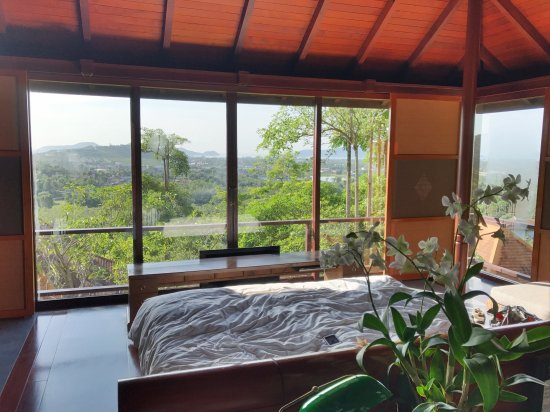 Villa Zolitude Resort and Spa: photo1.jpg