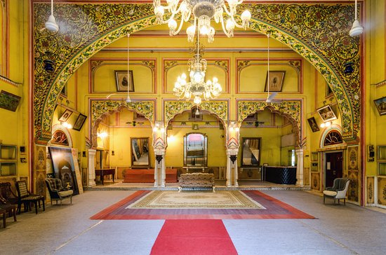 Diggi palace updated 2017 hotel reviews price for F salon jaipur prices