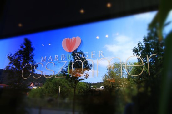 Schön Marburger Esszimmer, Marburg   Restaurant Reviews, Phone Number U0026 Photos    TripAdvisor