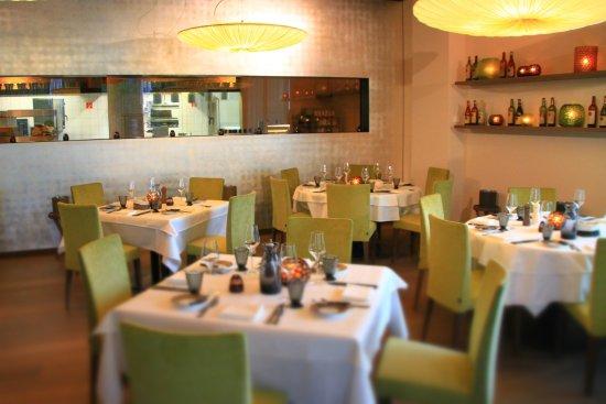 Marburger Esszimmer, Marburg   Restaurant Bewertungen, Telefonnummer U0026  Fotos   TripAdvisor