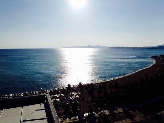 Poseidon Athens Hotel: photo0.jpg