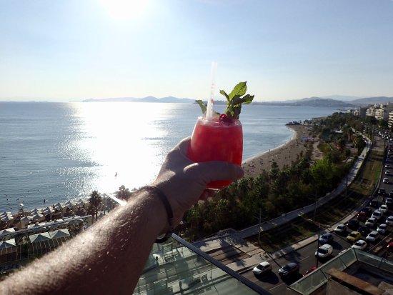 Poseidon Athens Hotel: photo1.jpg