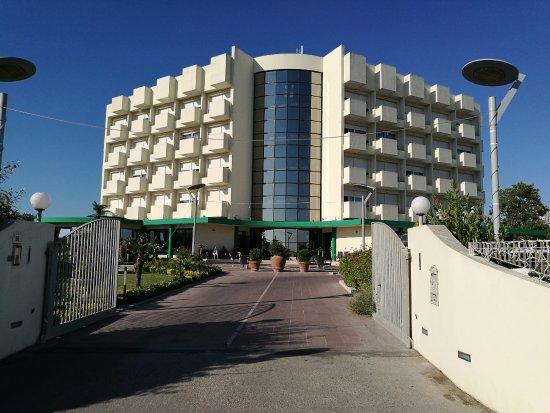 Hotel Imperial Misano Adriatico Prezzi