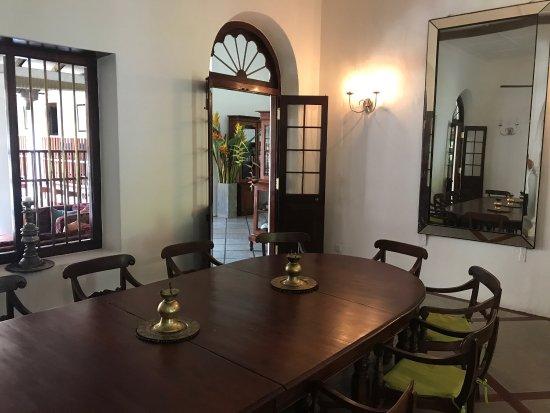 The Kandy House: photo5.jpg