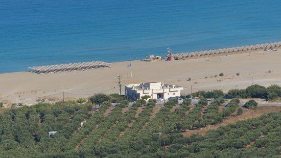 Panorama Hotel 이미지