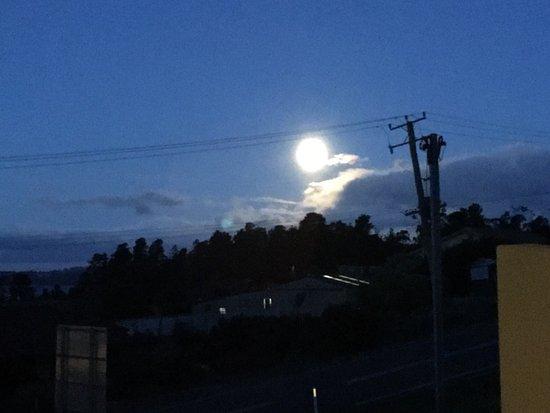 Kettering, Australia: photo1.jpg