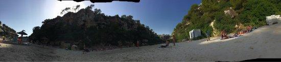 Cala Pi, إسبانيا: photo1.jpg