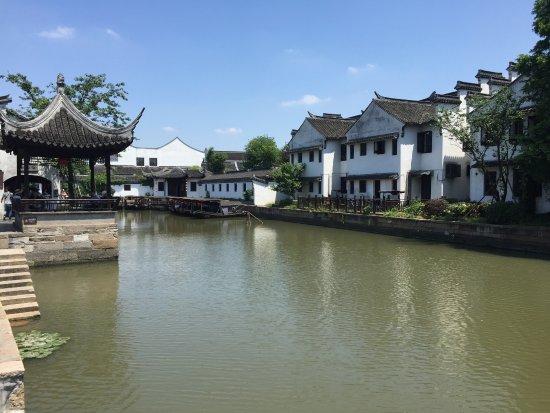 Jiashan County Φωτογραφία
