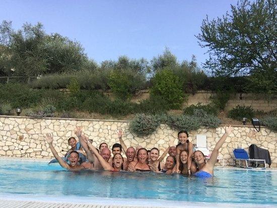 Castiglione in Teverina, Italia: IMG-20170819-WA0020_large.jpg