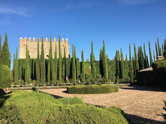 Palacio de Galiana: IMG-20170905-WA0016_large.jpg